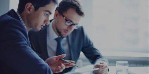 Tư Vấn thuế ưu đãi thuế và tối ưu thuế cho doanh nghiệp