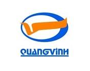 Công ty Cổ phần phát triển công nghệ và Quảng cáo Quang Vinh
