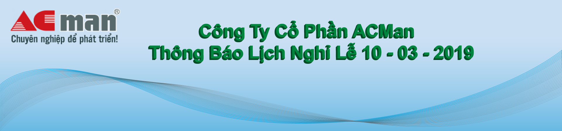 lịch-nghi-le-10-3