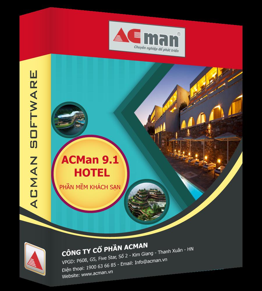 phan-mem-quan-ly-khach-san-acman