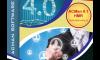 ACMan HMR – Phần mềm quản lý nhân sự tốt và chuyên nghiệp nhất hiện nay