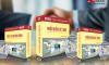 Phần mềm ACMAN – giải pháp quản trị doanh nghiệp hiệu quả