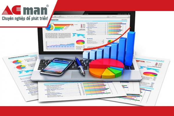 ACMan hỗ trợ doanh nghiệp thực hiện trọn gói thủ tục với cơ quan thuế lần đầu.