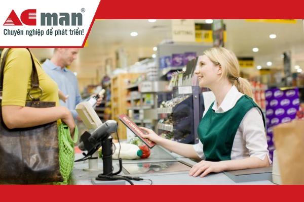 Các doanh nghiệp hiện nay đều có nhu cầu sử dụng phần mềm bán hàng