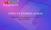7 nội dung nổi bật của Nghị định 119 về hóa đơn điện tử