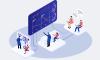 Phần mềm hóa đơn điện tử cho doanh nghiệp thương mại – phân phối