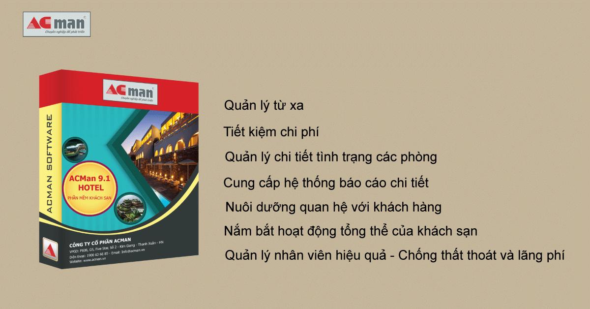 nhung-loi-ich-cua-phan-mem-quan-ly-khach-san