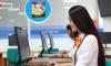 Phần mềm kế toán cho sinh viên và những điều sinh viên cần lưu ý khi ra trường
