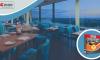 Phần mềm quản lý nhà hàng tiệc cưới – sự kiện hội nghị