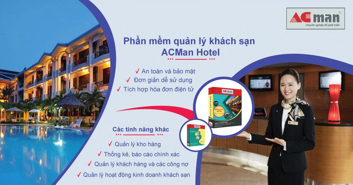 He-thong-quan-ly-khach-san
