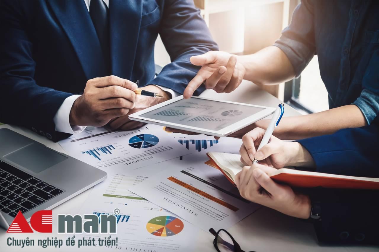 Thuế thu nhập doanh nghiệp tạm tính - ảnh 1