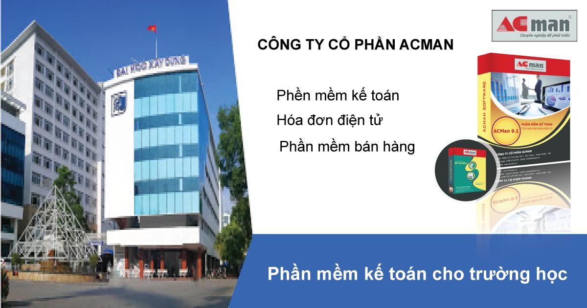 phan-mem-ke-toan-truong-hoc