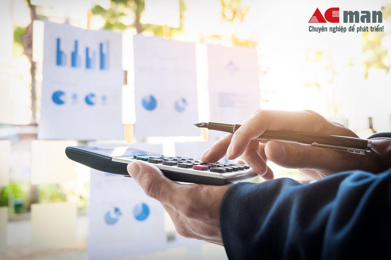 Chi phí quản lý doanh nghiệp gồm những gì?