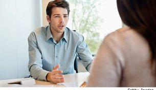 10 lý do bạn chưa tìm được việc