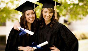 5 sai lầm lớn nhất về nghề nghiệp của sinh viên mới ra trường