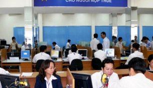 Công bố kế hoạch cải cách thuế