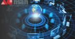 Nâng cấp phần mềm ACMan 9.1/Online tích hợp hóa đơn điện tử