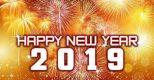 Công ty Cổ phần ACMAN Thông báo lịch nghỉ tết dương lịch 2019