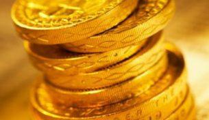 Quyết sách của NHNN đã làm giảm nhiệt tỷ giá và vàng