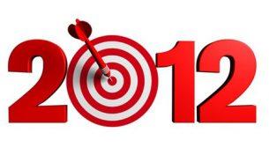 4 lời khuyên để tăng tốc sự nghiệp trong năm mới