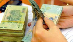Áp dụng lương tối thiểu mới: Xoay sở với khoản tăng thêm