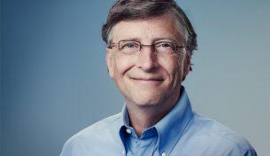 11 lời khuyên tài chính vô giá từ Bill Gates