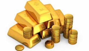Bán 1 tấn vàng/tháng, trốn thuế 62 tỷ đồng