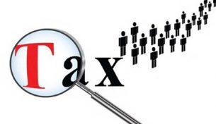 Giảm thuế thu nhập doanh nghiệp để tăng sức cạnh tranh cho doanh nghiệp