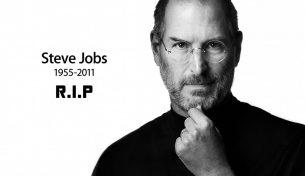 Steve Jobs nhà hoạch đinh chiến lược và lãnh đạo tài ba!