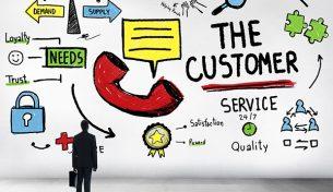 50 cách để tiếp sức cho dịch vụ khách hàng