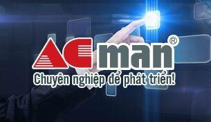 Phần mềm hóa đơn điện tử ACMan AC-Invoices