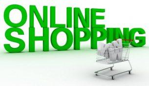 Bài học xây dựng và phát triển bán hàng trực tuyến