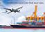 Hướng dẫn hạch toán thuế nhập khẩu