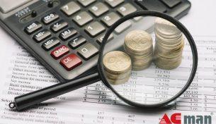 Thuế bảo vệ môi trường là gì? Những đối tượng nào phải chịu thuế bảo vệ môi trường?