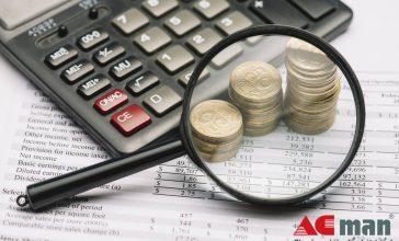 Cách tính thuế thu nhập doanh nghiệp từ chuyển nhượng chứng khoán, cổ phần