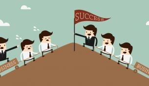 Bí quyết tương tác hiệu quả với nhân viên