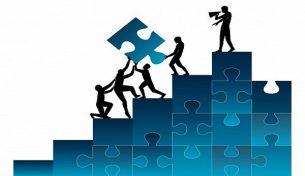 3 điều các nhà lãnh đạo cần ưu tiên, dù bận rộn tới đâu