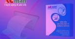 Phần mềm hóa đơn điện tử dành cho doanh nghiệp mới