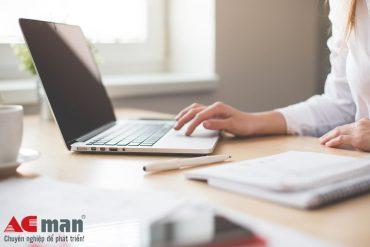 Những điều cần lưu ý và kiểm tra khi bàn giao công tác kế toán
