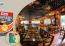 Phần mềm quản lý kho nhà hàng chuyên nghiệp và hiệu quả