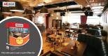 Phần mềm quản lý quán cafe đơn giản và chuyên nghiệp