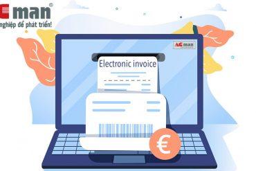 TP Hồ Chí Minh thí điểm áp dụng hóa đơn điện tử mới theo Nghị Định 123 và Thông tư 78 từ ngày 01/11