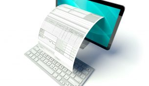 Doanh nghiệp sẽ không thực hiện đặt in hóa đơn từ năm 2018