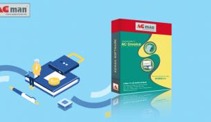 Quản lý tình hình sử dụng hóa đơn mọi lúc mọi nơi với phần mềm hóa đơn điện tử AC-Invoice