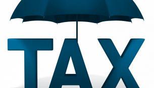 Hướng dẫn cách tính thuế bảo vệ môi trường