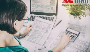 Phần mềm kế toán cho hợp tác xã