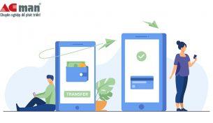 Các loại thuế phải nộp khi bán hàng online