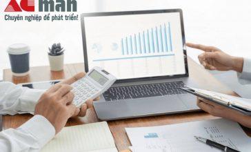 Tổng hợp mức thuế suất tính thuế GTGT theo tỷ lệ % trên doanh thu theo từng ngành nghề