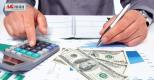 Hướng dẫn cách tính lương theo các hình thức trả lương trong doanh nghiệp mới nhất năm 2020