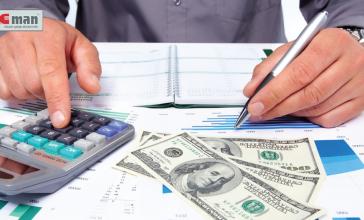 Các trường hợp được miễn thuế thu nhập cá nhân mới nhất năm 2020